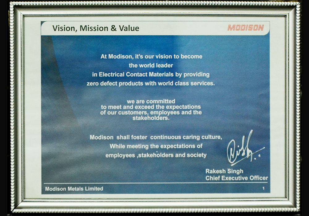 vision-mision-value